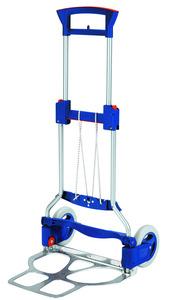 Kärra, RuXXac-cart Business XL, 410 mm