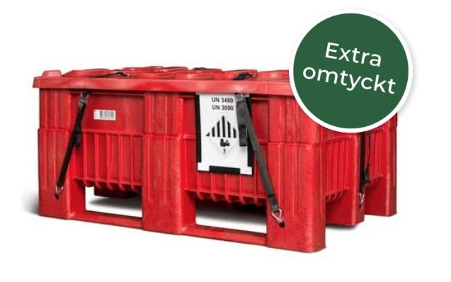 Heavy Duty batteribox.png