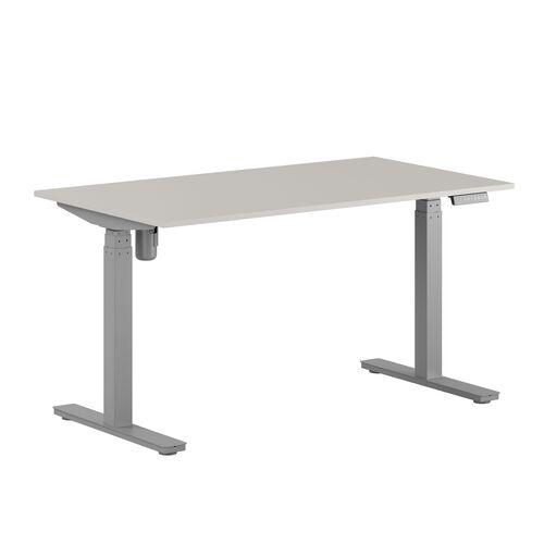 Höj- och sänkbart skrivbord, MoveUp 120G